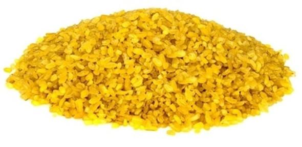 Bulghur Wheat #1 Fine (1lb)