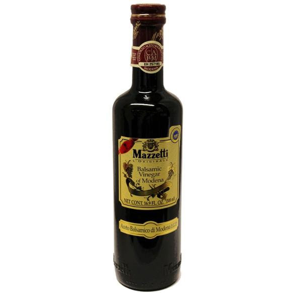 Mazzetti Balsamic Liberty 1LV (500ml)