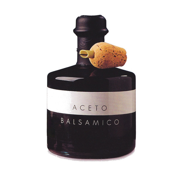 Acetum Balsamic Laura 3LV (250ml)