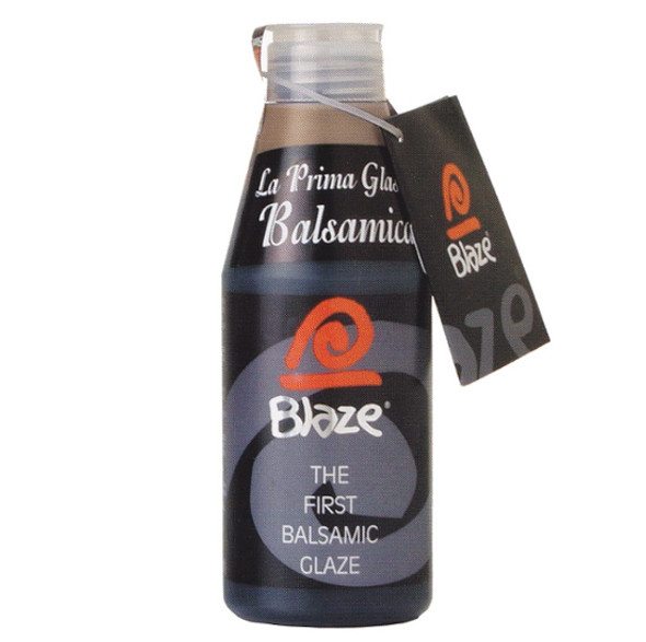 Original Balsamic Glaze (215ml)