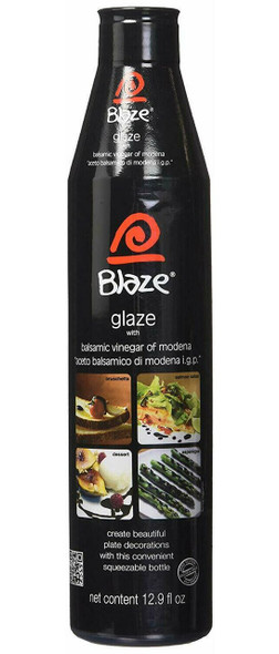Acetum Blaze Original Balsamic Glaze (380ml)