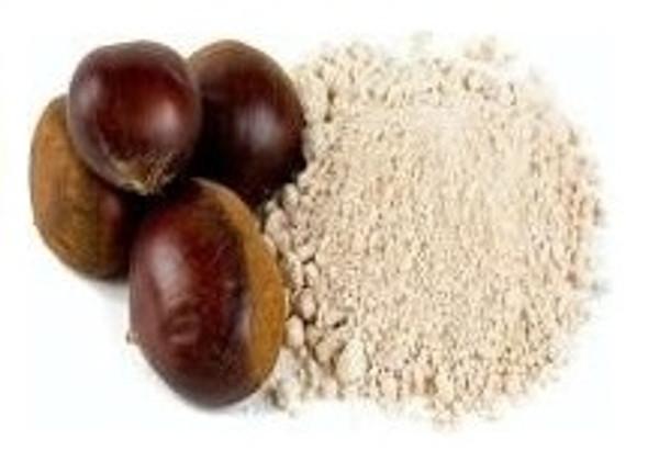 Chestnut Flour (1lb)