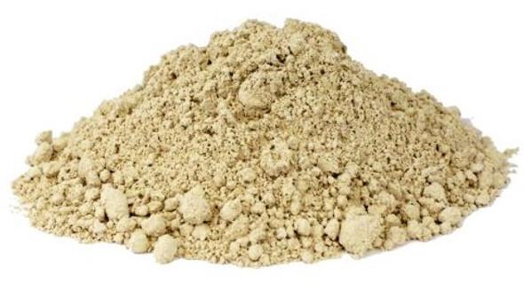 Almond Flour (1lb)