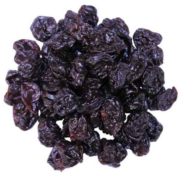 Blueberries (1lb)