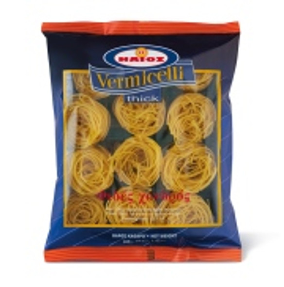 Vermicelli Thick Helios (500g)