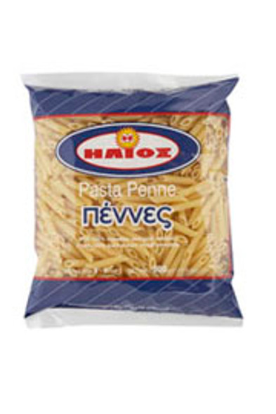 Pasta Penne Helios (500g)