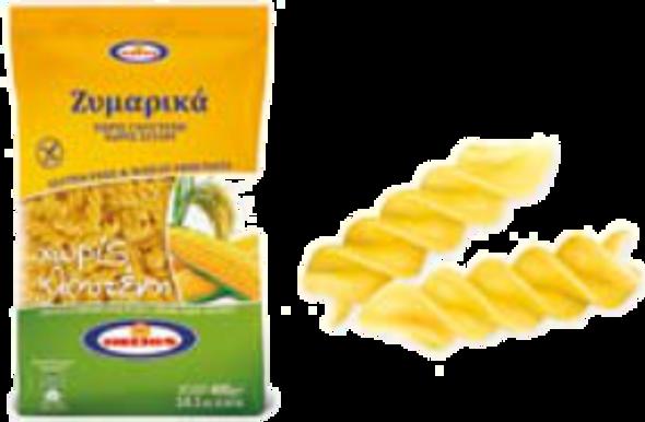 Gluten Free Twist Helios (400g)