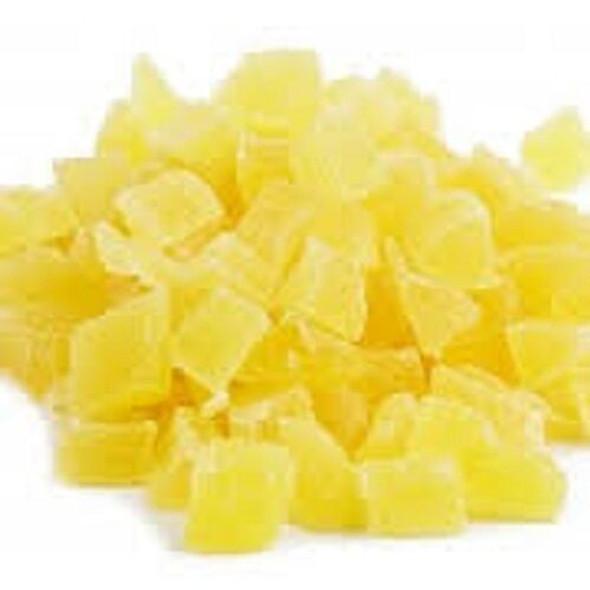 Pineapple Tidbits (1lb)