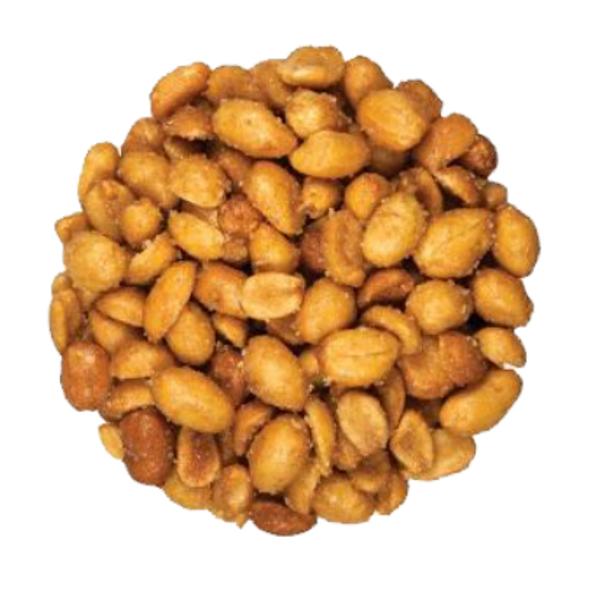 Peanuts Honey Roasted (1lb)
