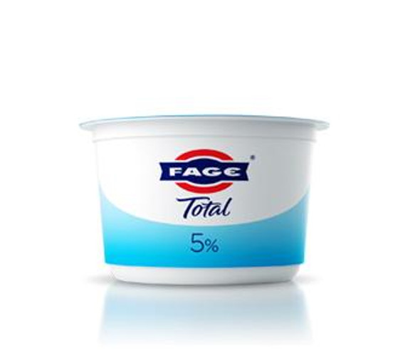 FAGE Total 5% Yogurt (200g)