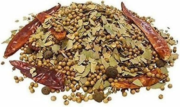 Pickling Spice (2oz)