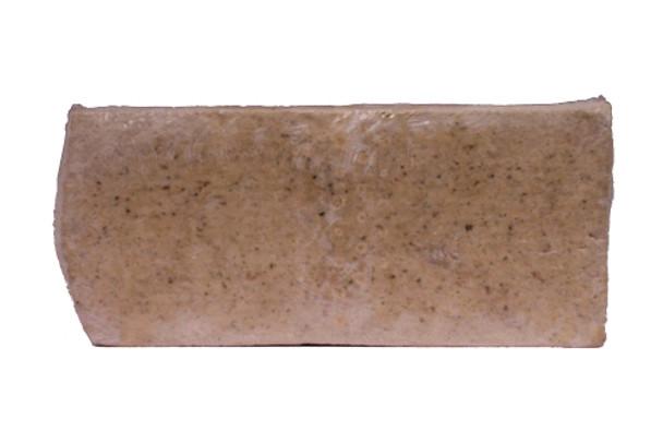 Gyro Raw Loaf (5lb)