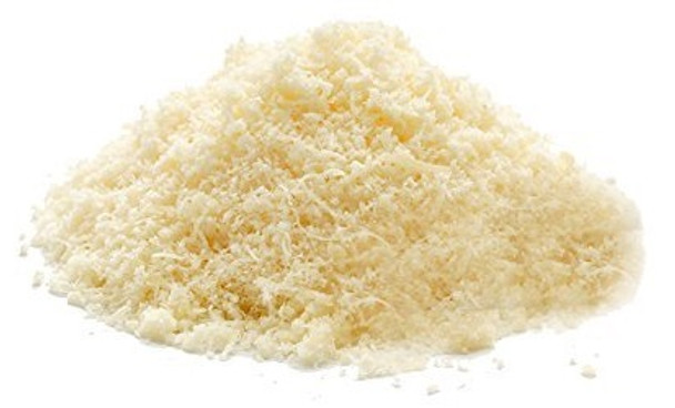 Pecorino Romano Shredded Cheese (1lb)