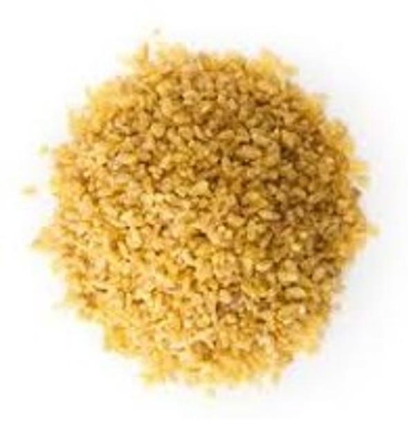 Bulghur Wheat #3 Coarse (1lb)