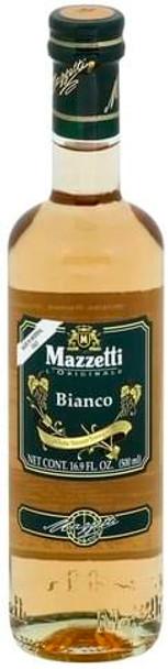 White Balsamic Mazzetti Liberty (500ml)