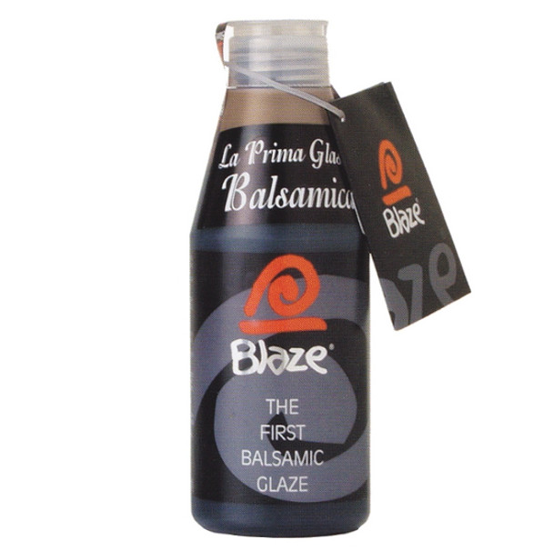Original Balsamic Glaze (215ml)