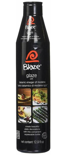 Acetum Blaze Original Balsamic Glaze (380ml)