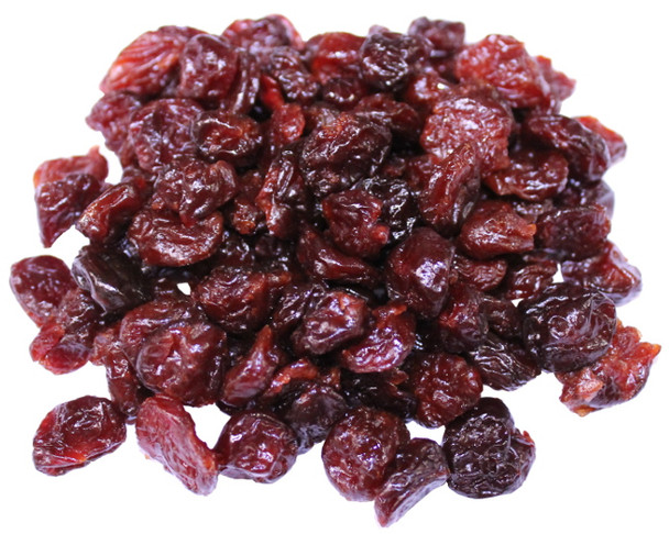 Cherries (1lb)