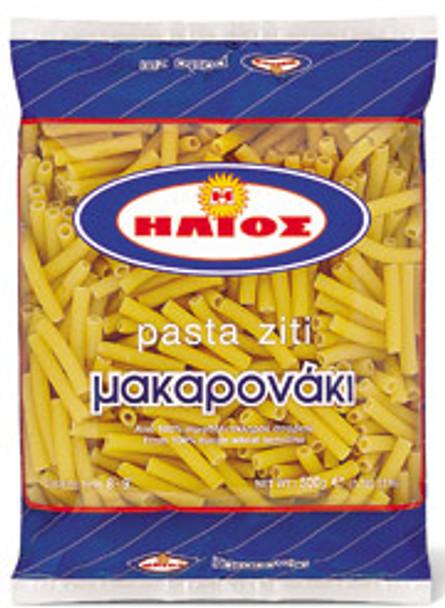 Pasta Ziti Helios (500g)