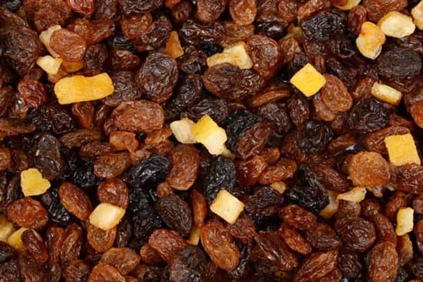 Greek Mixed Fruits (1lb)