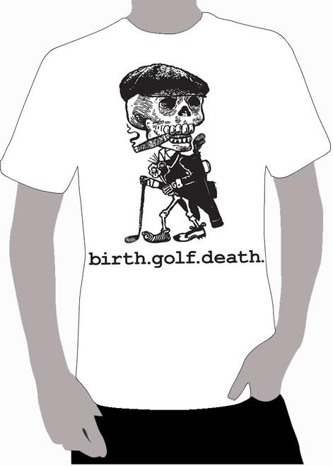 Victor - Full Skeleton