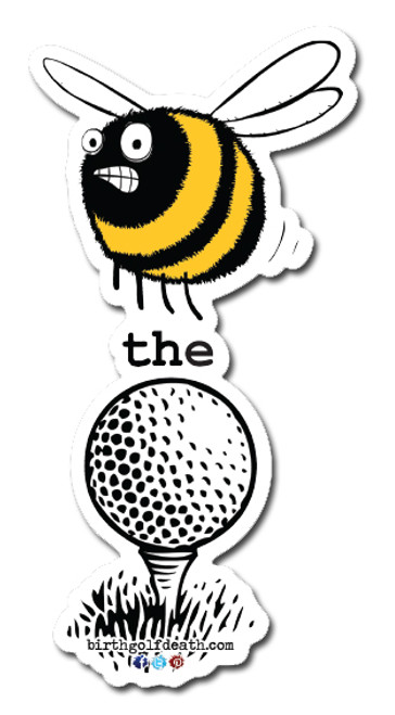 Bee the Ball