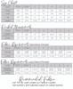 KATELYN ROMPER PDF Sewing Pattern & Tutorial