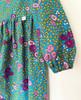 KYLIE DRESS PDF Sewing Pattern & Tutorial