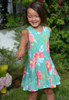 JULIET DRESS PDF Sewing Pattern & Tutorial