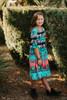 CASSIDY DRESS PDF Sewing Pattern & Tutorial