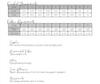 JORDAN SWEATSHIRT PDF Sewing Pattern & Tutorial