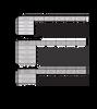 SAWYER SWIM SUIT PDF Sewing Pattern & Tutorial