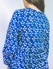 WOMEN'S CASSIDY DRESS PDF Sewing Pattern & Tutorial