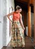 BETH WIDE LEG PANTS PSF Sewing Pattern & Tutorial