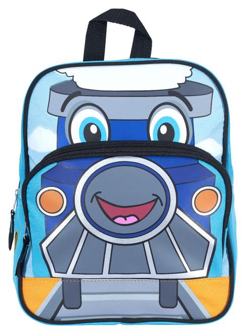 Fun Character Backpacks