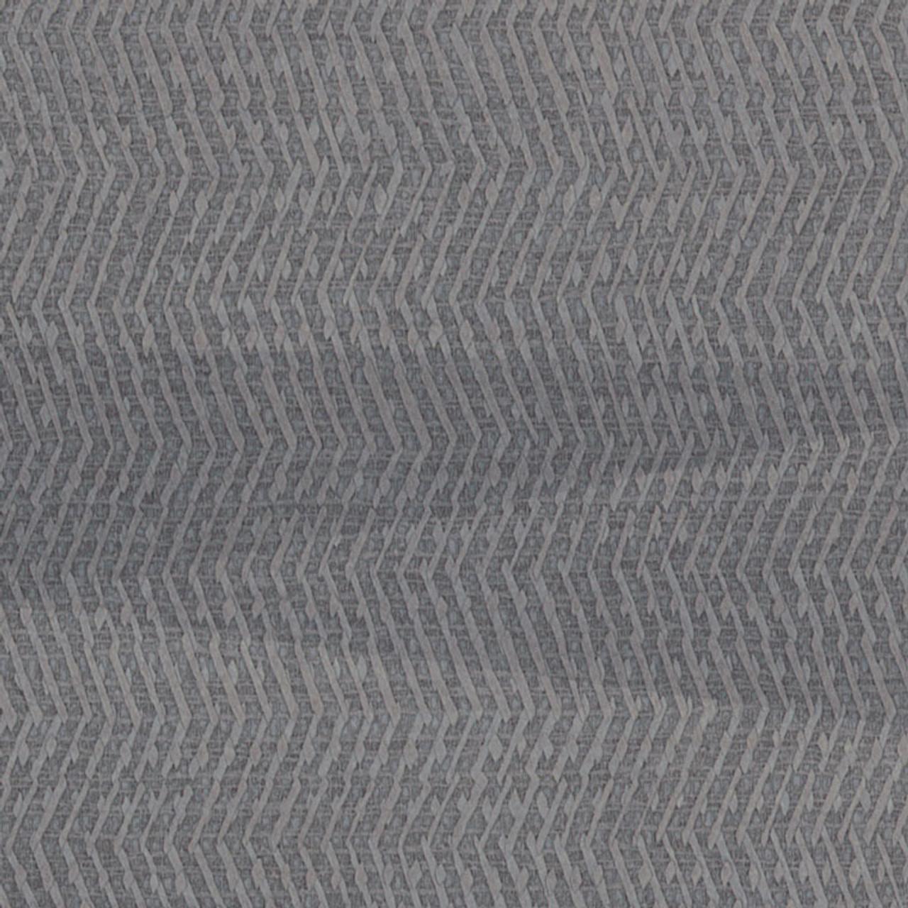 Amtico Spacia Stellar Grey