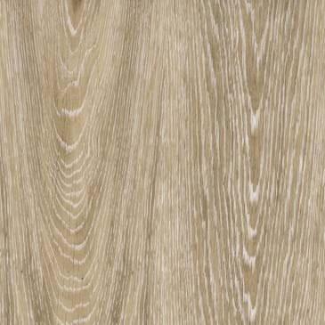 Amtico Signature Natural Limed Wood