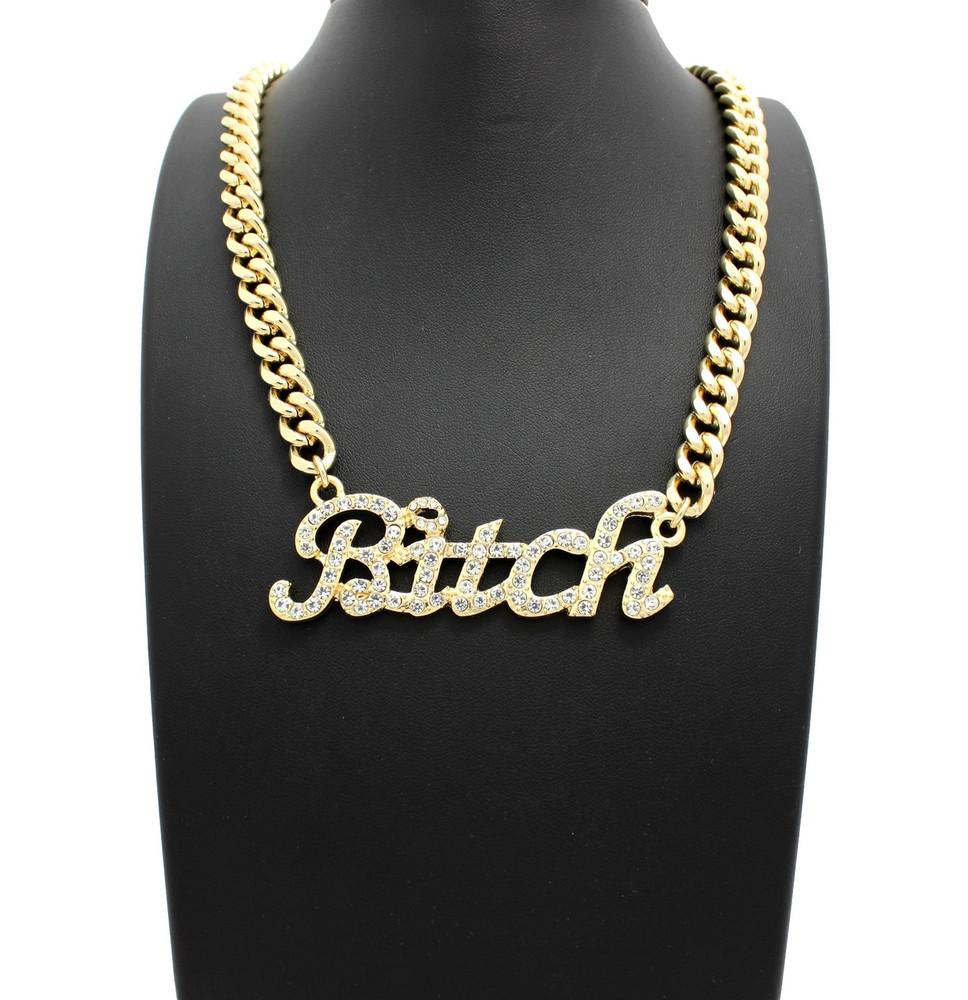 Bitch Chain