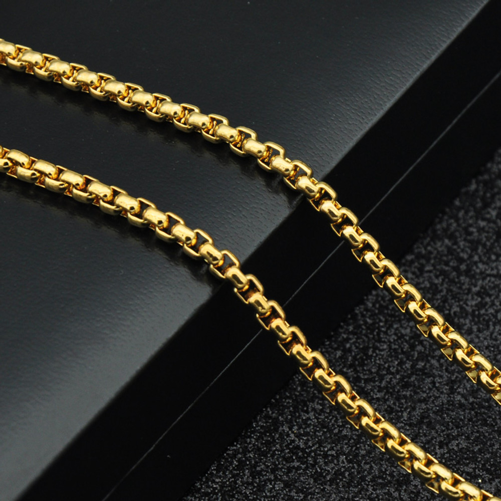 Hip Hop 14k Gold Titanium Stainless Steel 5 Row Micro Pave Lab Diamond Bling Cross Pendant