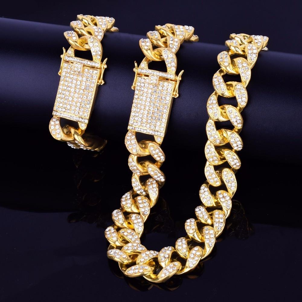 Bling Jewelz #1 Online Jewelry Shop