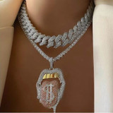 Ladies Bling