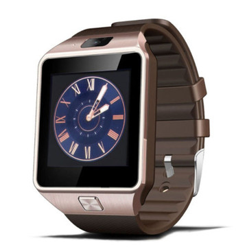 Android Phone Bluetooth Smart Watch