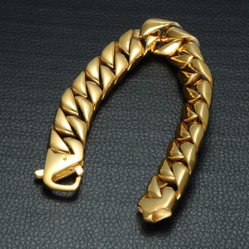 Hip Hop Bracelet