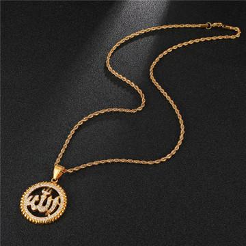 Mens Fashion Jewelry