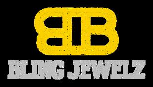 Bling Jewelz