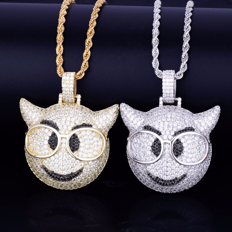 Bling Bling Jewelry