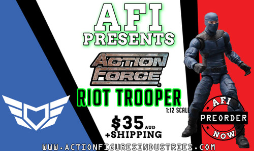 valaverse action force riot