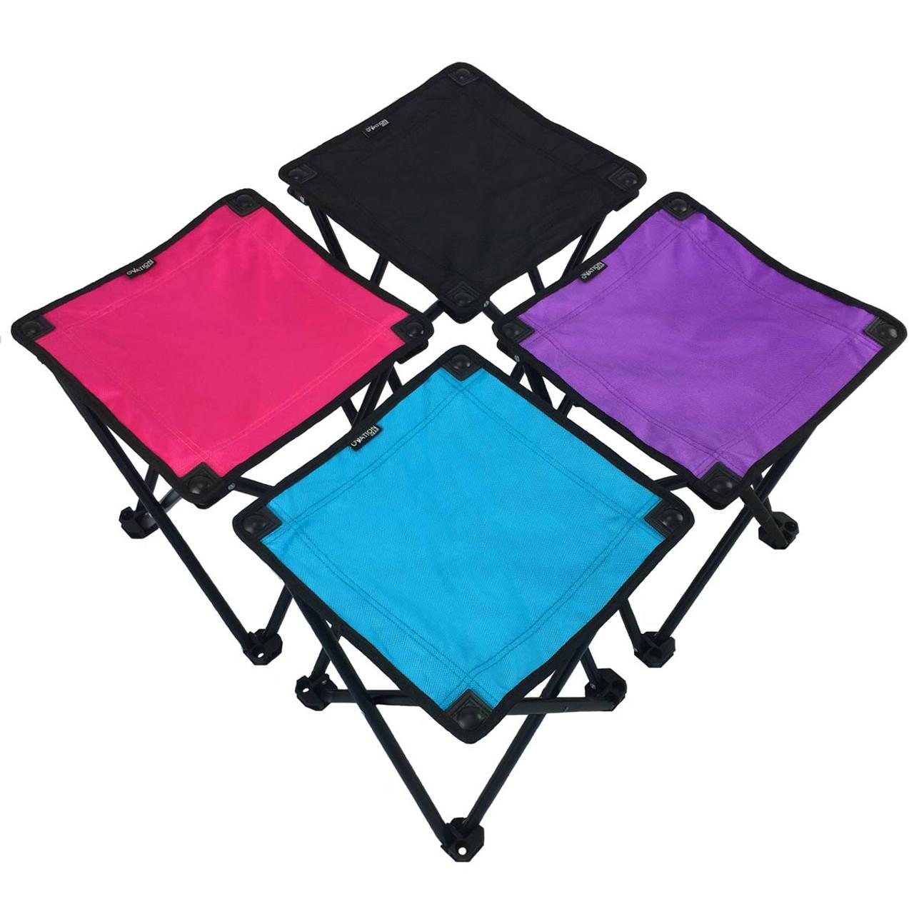 Tremendous Folding Stool Pabps2019 Chair Design Images Pabps2019Com