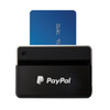 PayPal Chip and Swipe Reader