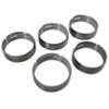 Dura-Bond F-26 Cam Bearing Set Ford 351C Cleveland, 351M Modified, 400, 1970-82